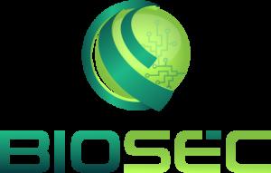 Lg BioSec