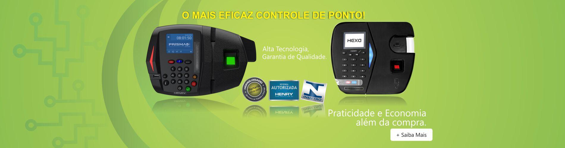slide-CONTROLE-DE-PONTO-mar_17